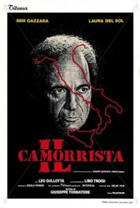 Il_camorrista